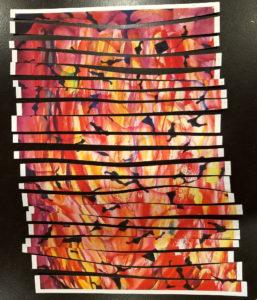 hellfire-strips