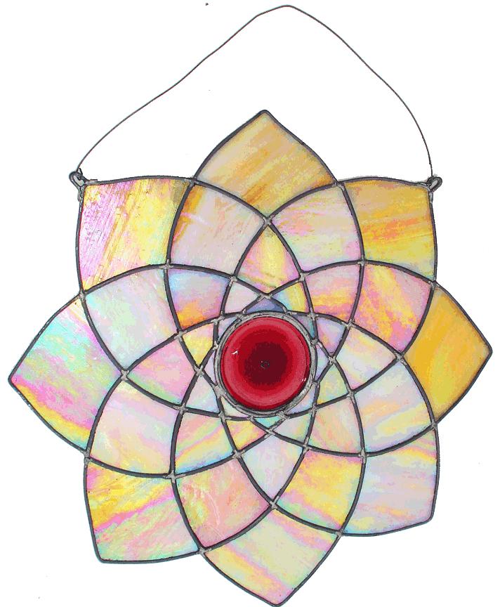 irridescent-spiral-ivory-mandala