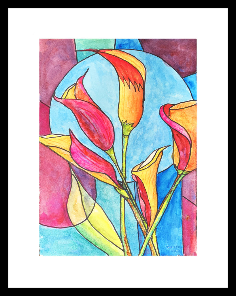 red-yellow-calla-lily-joy-by-duncan-tooley