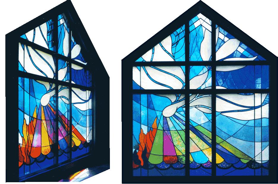 star-beth-baptistry