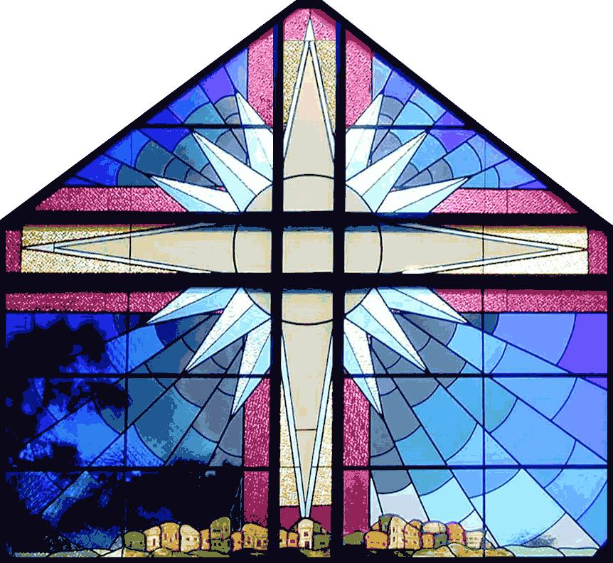 star-bethlehem-entrance