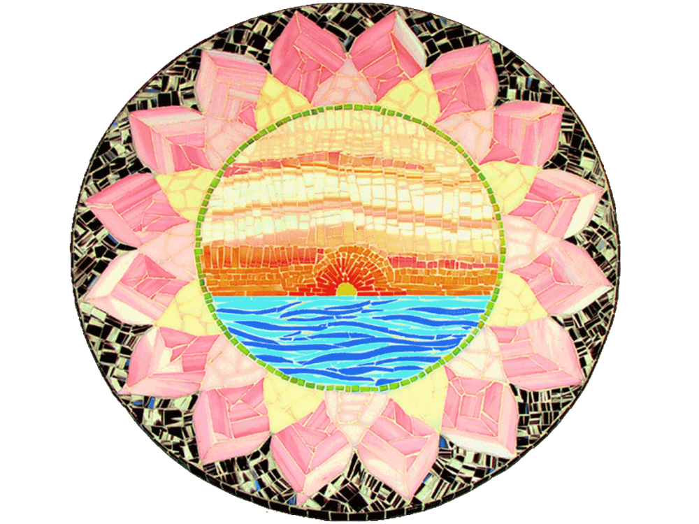 tooley-sunrise-mandala